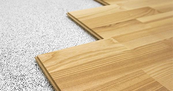 Brownsville Flooring Contractor